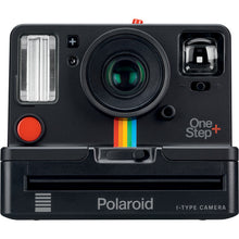 Load image into Gallery viewer, Polaroid Originals OneStep+ New Instant Camera
