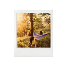 Load image into Gallery viewer, Polaroid Color SX-70 Instant Film (8 Exposures)