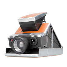 Load image into Gallery viewer, Mint Camera Lens Set for Polaroid SX-70 Cameras [Accessories]