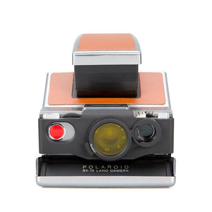 Mint Camera Lens Set for Polaroid SX-70 Cameras [Accessories]
