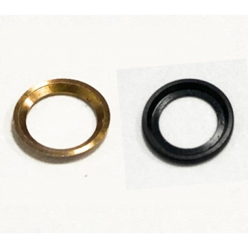 Awesomatix - A12-SCS - Spherical Contact Shims set