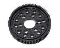 Team Associated 64P Spur Gear (88T)
