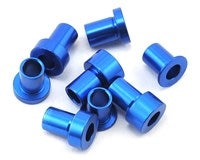 Team Associated B6 Caster Hat Bushings - 91676