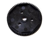 Team Associated RC10 B6.1D B6.1/B6.1D 48P Spur Gear (69T)