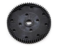 Team Associated 48P Brushless Spur Gear (69T) - 9648