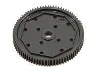 Team Associated 48P Spur Gear (81T) - 9651