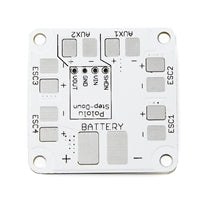Lumenier 4Power Mini PDB