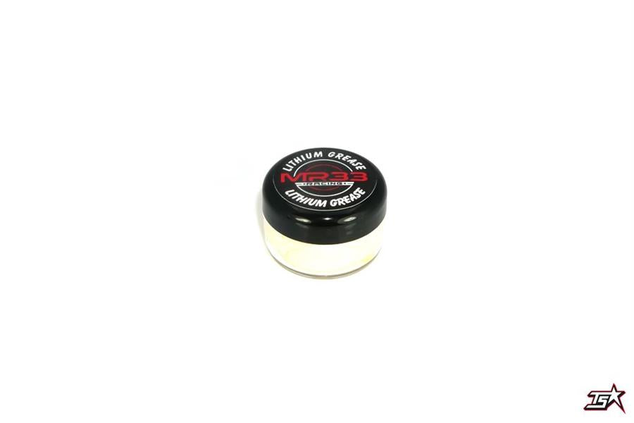 MR33 -  Lithium Grease 5g - MR33-LG
