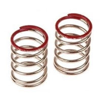 Serpent 23mm Shock Spring (Red) (4.1/23.5) (2)