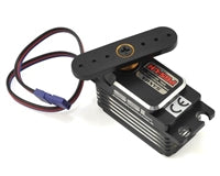 Sanwa/Airtronics PGS-LH Low Profile Brushless Servo (High Voltage)