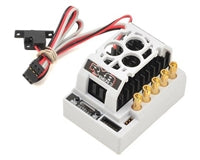 Tekin RX8 GEN3 1/8 Competition Brushless ESC - TEKTT2302