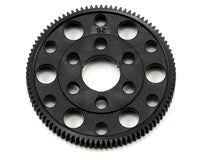 XRAY 64P Offset Spur Gear (106T) - 305876