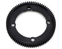 XRAY 48P Composite Center Gear Differential Spur Gear (78T) - XRA364978