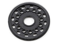 XRAY 64P Composite Spur Gear (96T) - XRA375896