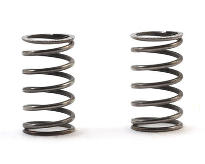 CRC 8x.45mm Front End Spring (CLN3391)