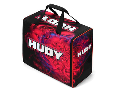 Hudy 1/10 Compact Carrying Bag - 199110