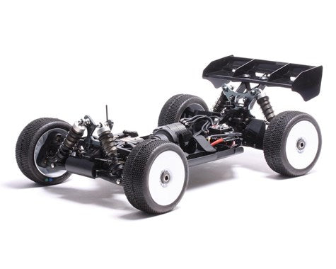 Mugen Seiki MBX8 ECO Team Edition 1/8 Off-Road Electric Buggy Kit - E2026