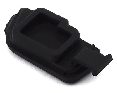 Sanwa/Airtronics M17 Rubber Battery Cover - 510A37401A