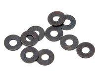 Tekno RC - 3x8mm Washer (10)