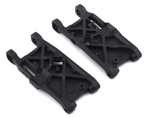 Tekno RC NB48 2.0 Rear Suspension Arms (Extra Tough) (2) - 9184XT