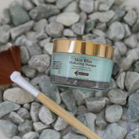 GlyMed Skin Bliss Hydrating Face Masque-Skincare-GlymedPlus Professional Skincare-Mason Pearl Beauty