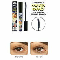 The Balm Mad Lash Mascara - Long, Full, Defined Lashes-Makeup-The Balm-Mason Pearl Beauty