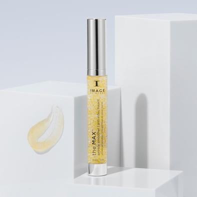 Image The Max™ Wrinkle Smoother-Image Skincare-Mason Pearl Beauty