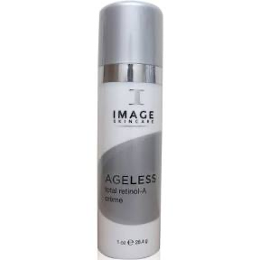 Image Skincare Ageless Total Facial Cleanser-Skincare-Image Skincare-Mason Pearl Beauty