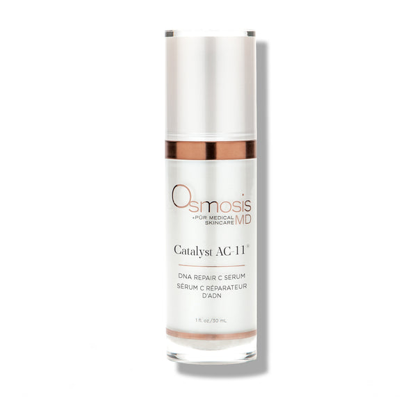 Osmosis+MD Catalyst AC-11 - DNA Repair Serum-Skincare-Osmosis+-Mason Pearl Beauty