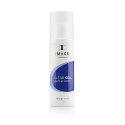 Image Skincare Clear Cell Salicylic Gel Cleanser-Skincare-Image Skincare-Mason Pearl Beauty