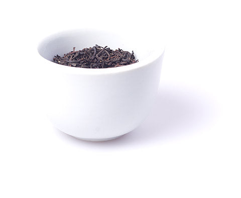 Ceylon (Orange Pekoe)