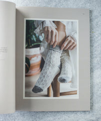 Laine: Nordic Knit Life - Issue Five