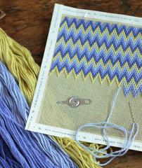 Bargello Kits