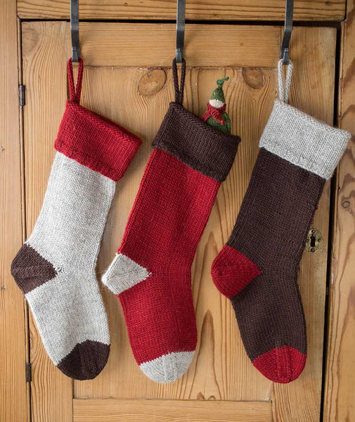 Christmas Stockings For Sale