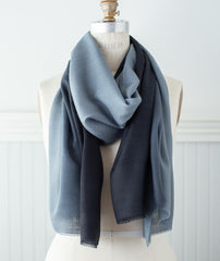 Bloom & Give Coco Scarves