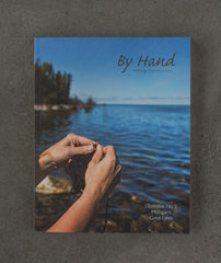 By Hand Serial / Issue 5: Michigan's Great Lakes