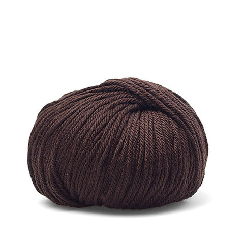 Debbie Bliss Cashmerino Aran - Discontinued Colors