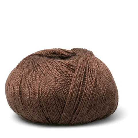 Rowan Fine Lace - Discontinued Colors