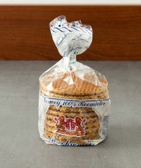 Dutch Bakery Stroopwafels