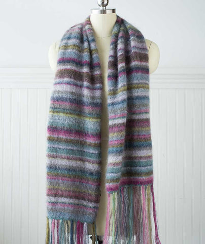 Earth Stripe Wrap Kit