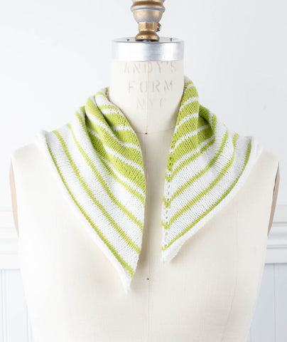 Graphique Using Shibui Fern