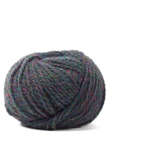 Jamieson's Shetland Heather Aran - Discontinued Colors