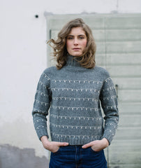 Laine: Nordic Knit Life - Issue Four