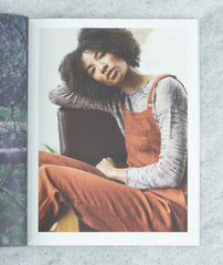 Laine: Nordic Knit Life - Issue Eight