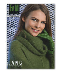 Lang Yarns Collection #224