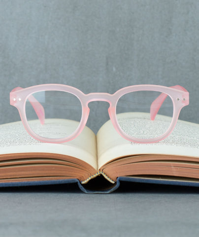 Limited Edition Reading Glasses