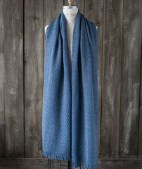 Manos Woven Shawls & Scarves