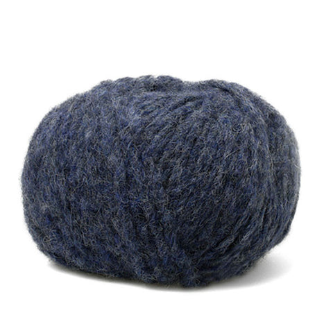 Rowan Brushed Fleece