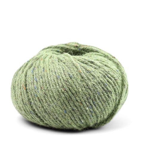 Rowan Felted Tweed Aran - Discontinued Colors