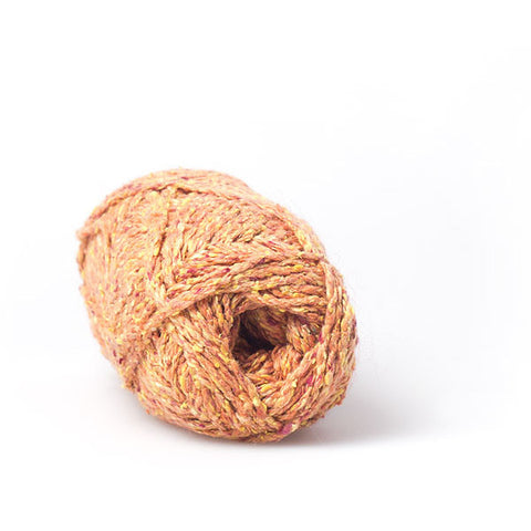 Rowan Summer Tweed